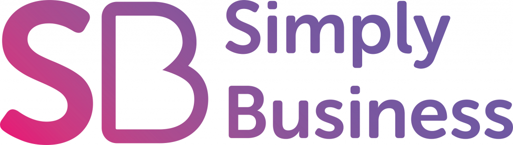 Simply Business Indemnity Insurance