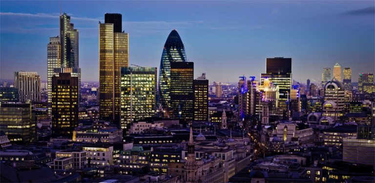 london bmv property deal sourcers UK