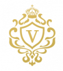 Vie Investment Properties Logo